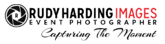 Rudy Harding Images